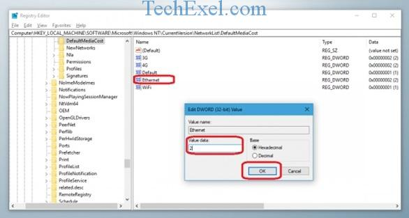 Windows Modules Installer Worker Windows 10 High CPU