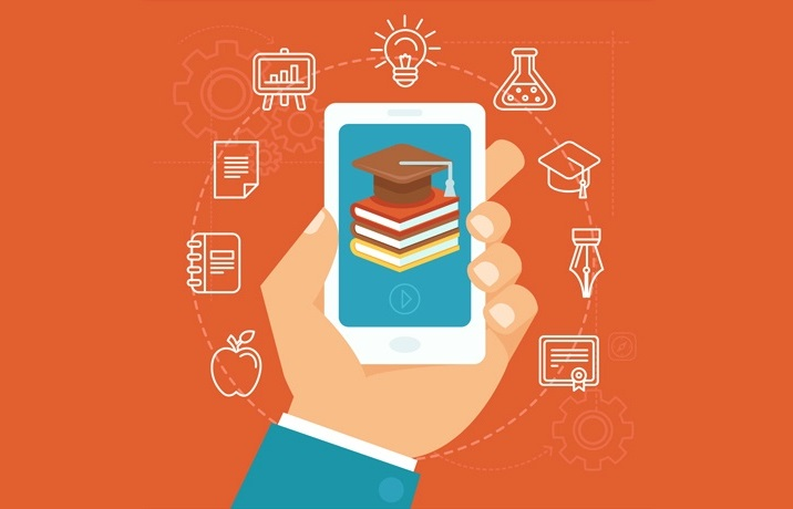 Best Learning Apps for Android and iOS