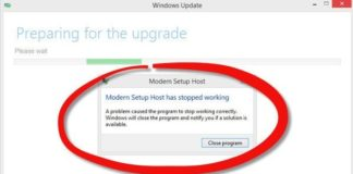 Modern-Setup-Host-Has-Stopped-Working-in-Windows-10