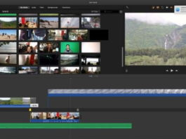 Best Video Editing Software for Beginners and Pro