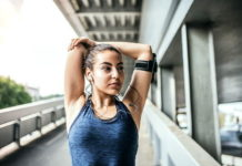 Fitness Apps - Ultimate Apps for Workout