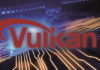 Vulkan RunTime Libraries - What is Vulkan RunTime Libraries, Should I Remove It