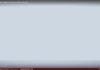 Taskbar Showing in Fullscreen in Chrome YouTube