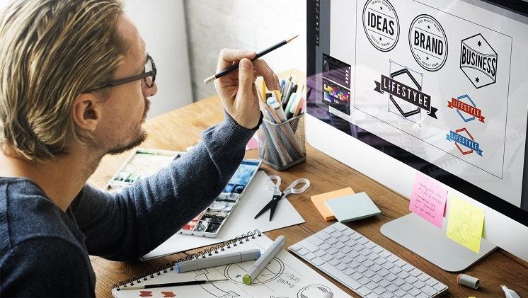 Best Logo Design Online Tool - Logo Maker