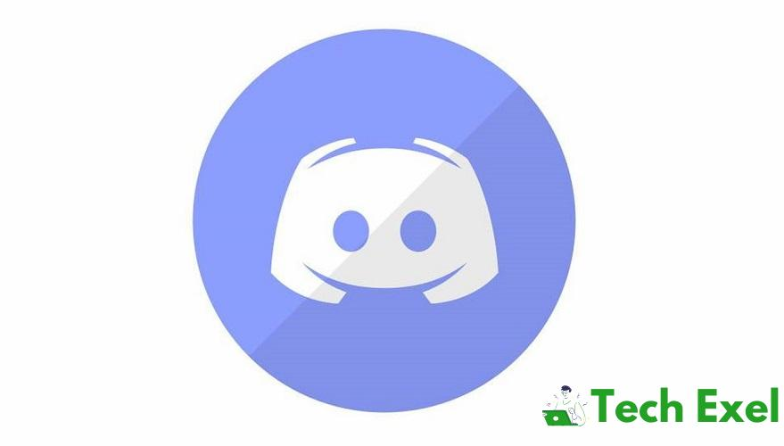 Discord Won't Open Error in Windows 10
