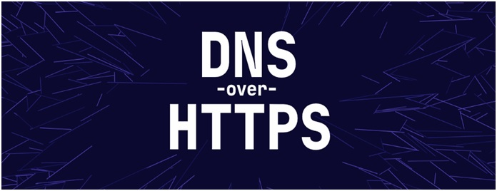 How to Enable DNS-over-HTTPS (DoH) in Google Chrome