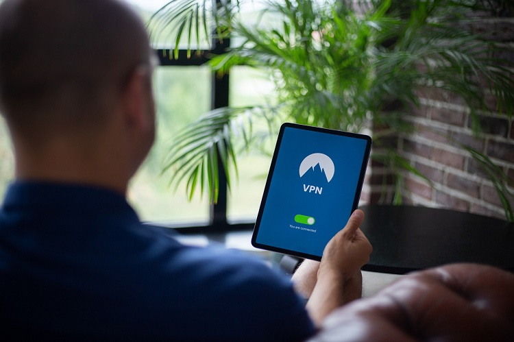 What Is A VPN, How Does A VPN Work and More
