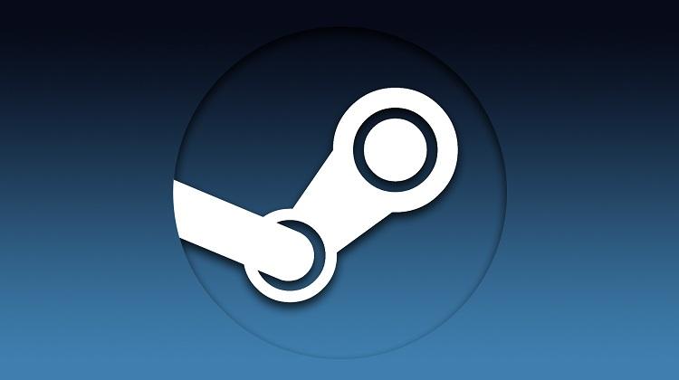 Steam Server Status and Errors