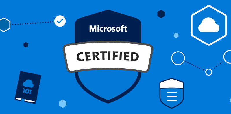 5 Reasons Why You Should Use Practice Tests to Prepare for Microsoft Exam Certbolt MS-700