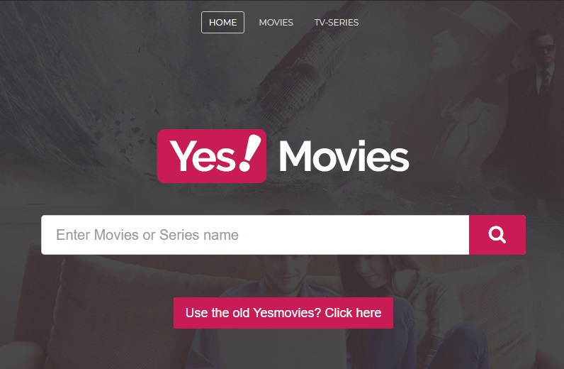Best Sites Like YesMovies to Stream or Download Movies
