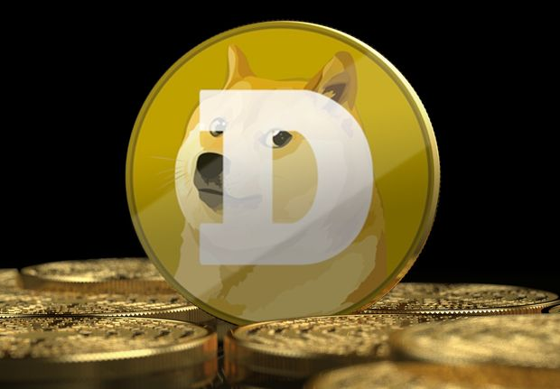Characteristics of Dogecoin Cryptocurrency