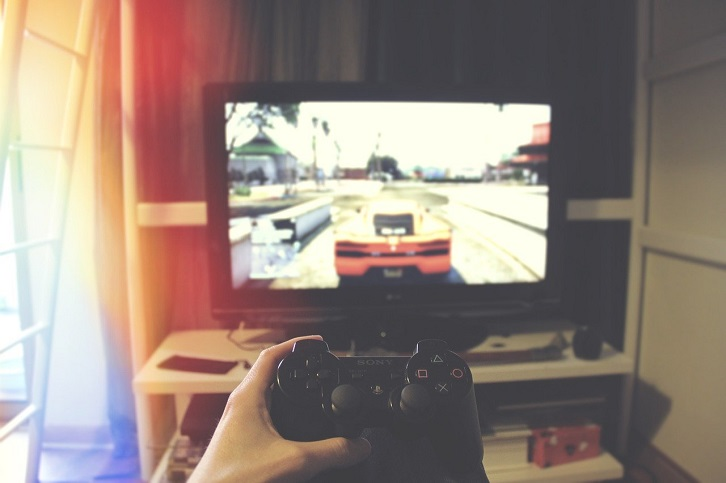 Finding the Right Mobile Gaming Genre for You