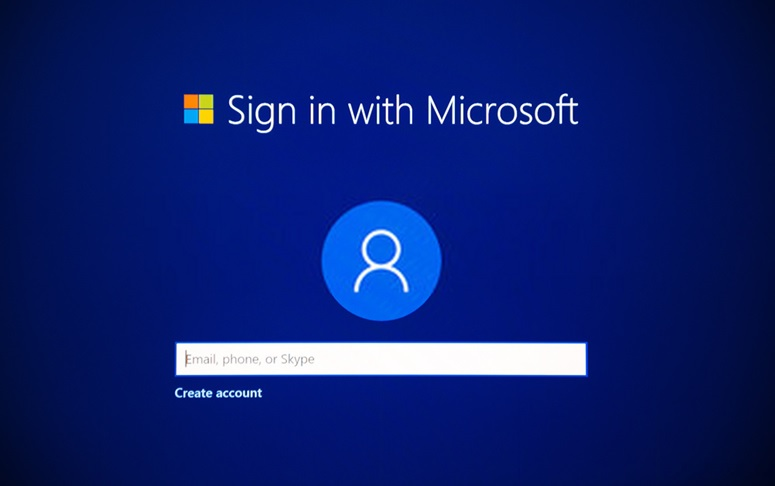 Create and Manage User Accounts and Privileges in Windows 10