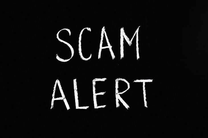 Safety Tips for Avoiding the Most Common Craigslist Scams