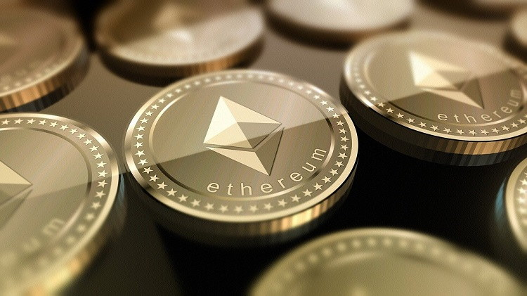What is Ethereum and How to Get Started