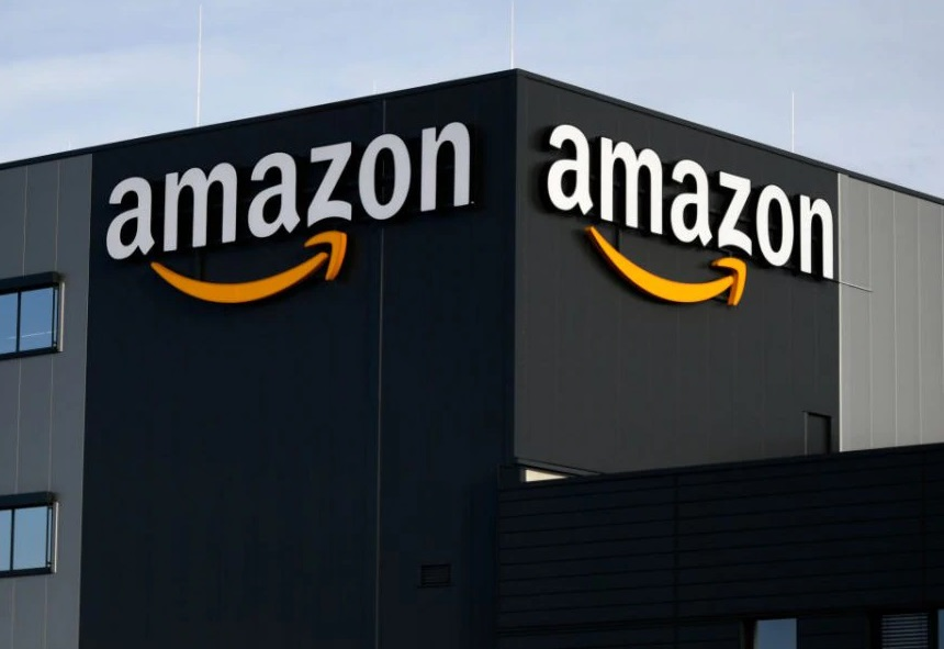 Amazon To Buy Renewable Power
