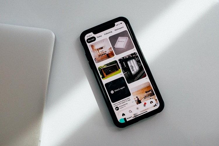 Choosing Phone Plans