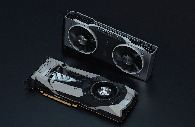 How To Pick The Right Graphic Card