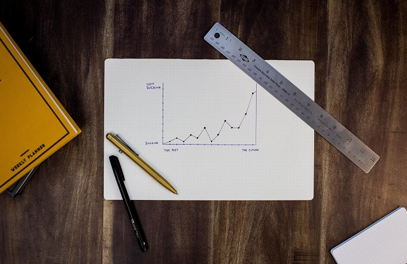 Steps to a Perfect Content Marketing Strategy for Your Company