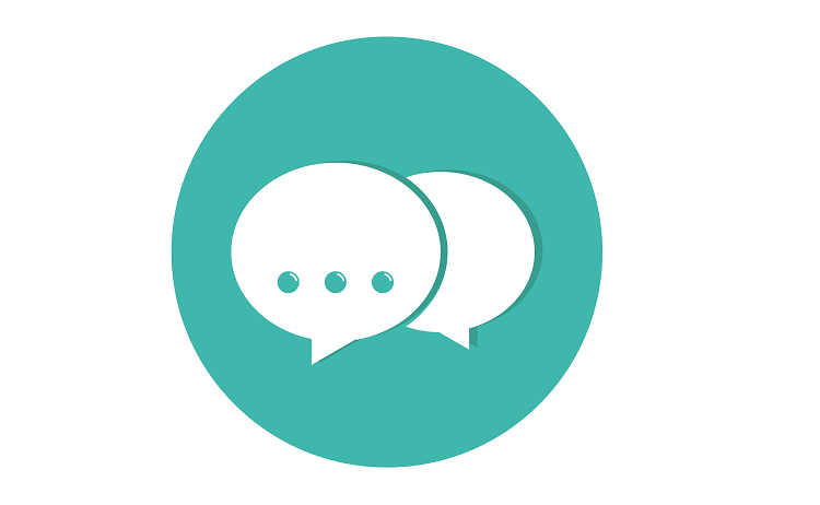 The Pros And Cons of Chat API