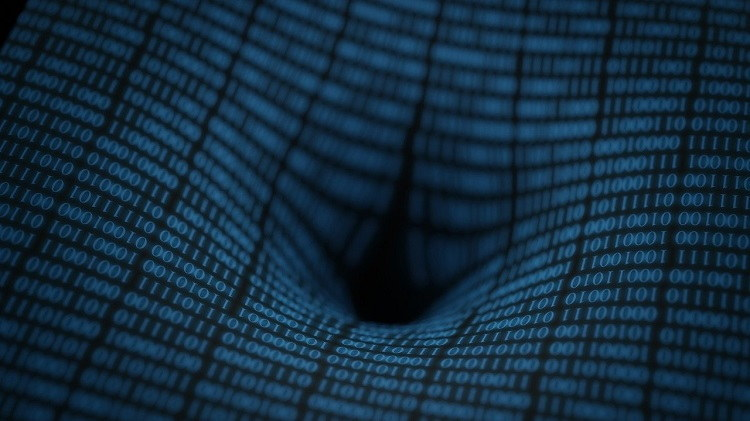 How To Protect Your Data From Reach The Dark Web
