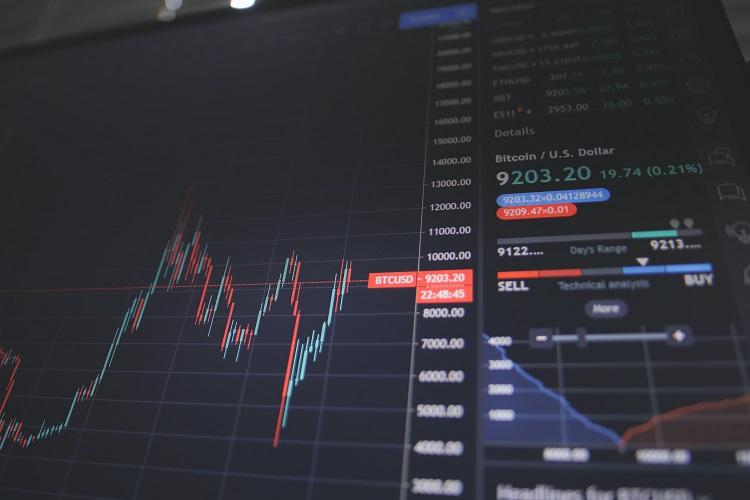 Stocks Making the Biggest Move in the Premarket