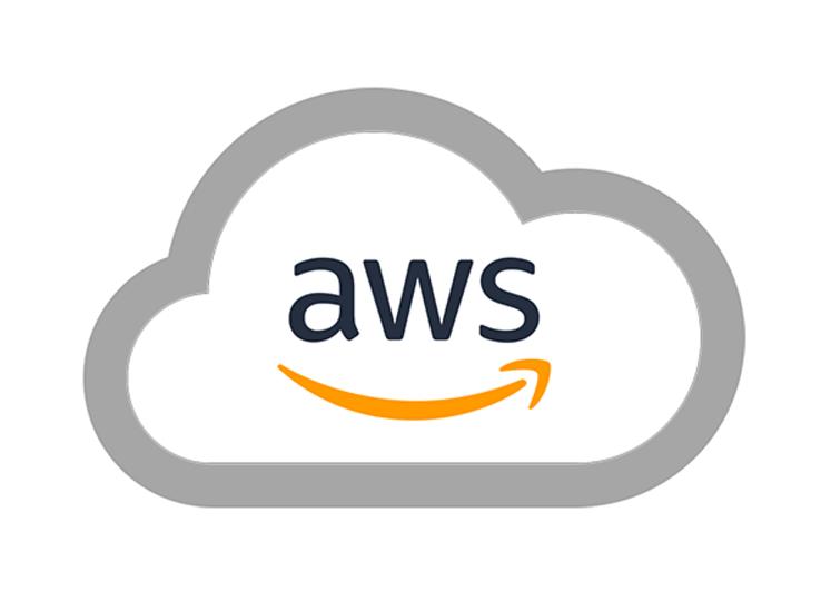 Amazon Cloud Executive Charlie Bell Leaving Amid AWS Shakeup